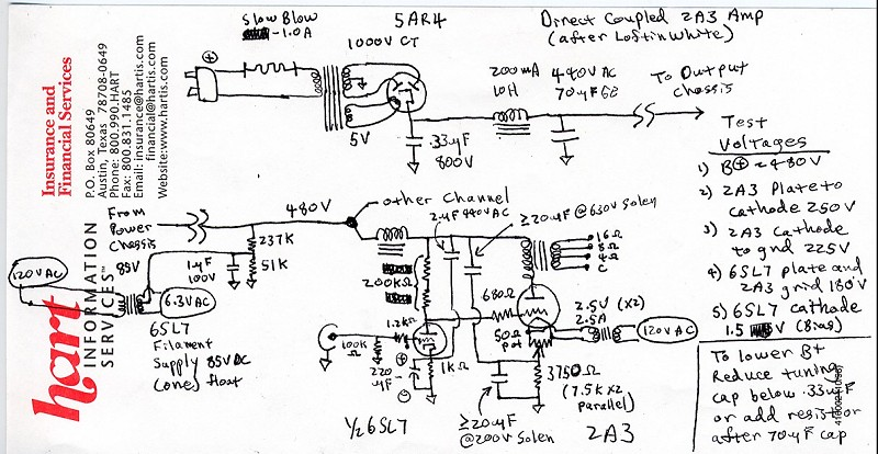 Optical Transceiver Block Diagram further Naruto sasuke also LM2005 20 watt   circuit diagram electronic project 21378 together with 3 Tube Transmitter Schematic additionally Ham Transmitter   CW. on fm radio vacuum tube schematics