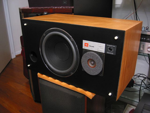 vintage jbl speakers craigslist. vintage jbl speakers craigslist